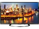 "Changhong 42"" 4K Ultra LED HDTV"
