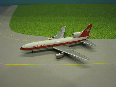 Star Jet Air Canada  Oc  L 1011 1 500 Scale Diecast Metal Model