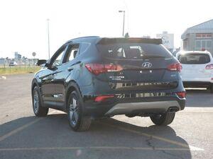 2017 Hyundai Santa Fe Sport FWD West Island Greater Montréal image 7