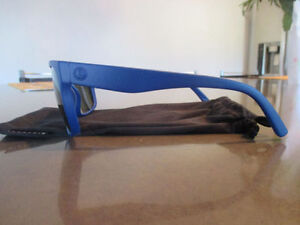 Electric Swingarm Sunglasses Windsor Region Ontario image 3