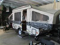 RV SHOW PRICES ON NOW, BUY NOW PAY LATER OAC
