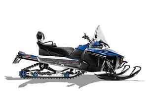 2016 ARCTIC CAT SLED SALE, MANY MODELS! FREE TRAIL PASS! Peterborough Peterborough Area image 8