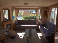 Static Caravan For Sale,40% OFF SELECTED HOLIDAY HOMES,Great Yarmouth,Norfolk