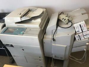 CANON IMAGERUNNER 5070 (Digital, Multifunction Imaging System) PRINTER FOR SALE!!!