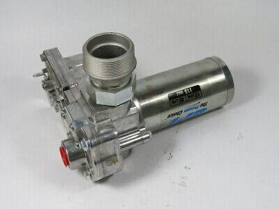 Gpi F-b41190378 Fuel Transfer Pump Model 1115s 15psi 120vac 5060hz 1.5a Nop