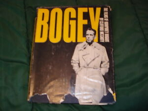 the films of humphrey bogart
