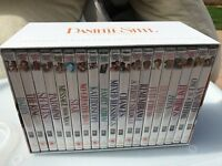 The Danielle Steel DVD Box Set Collection