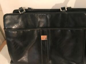 Briefcases/computer bags - PRICES REDUCED