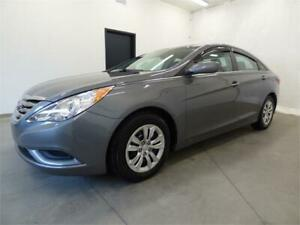 2013 HYUNDAI SONATA GL (AUTOMATIQUE, BLUETOOTH, FULL, GARANTIE!)