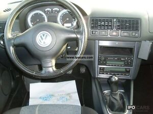 2001 VW CABRIO PARTS FOR SALE