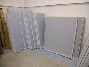 Room Dividers/Partitions