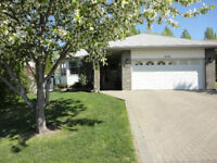 Move-in-Ready Bungalow - Quick Possession