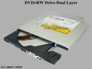 HP IDE CD DVD+/ -RW 8X OPTICAL DRIVE NEW Original HP IDE DVD+/ -