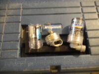 ampoule avant pour Rav-4 de 2006 a 2010 en marche pour paire
