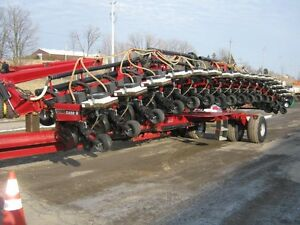 2003 Case IH 1200 Planter Cambridge Kitchener Area image 1