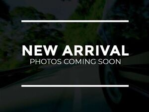 2016 Jeep Patriot Sport/North LEATHER | HTD SEATS | SUNROOF |...