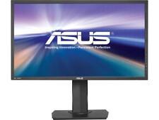 "ASUS MG28UQ 28"" Gaming Monitor 4K UHD (3840 x 2160) 1ms DisplayWidget"