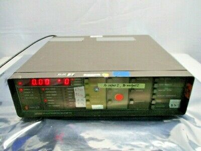 Keithley 619 Electrometermultimeter W 2 6194 Electrometer Modules 453609