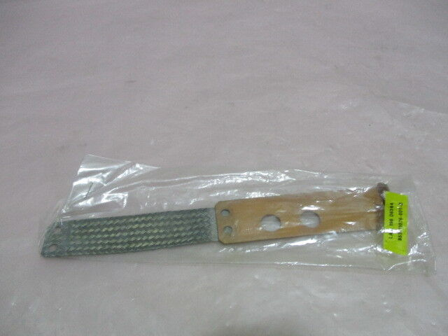 LAM 853-11076-001-B, 196 D6344, Strap Changed RF. 420039