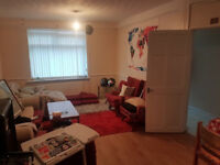 Share house - Cwm, Ebbw Vale - 2 Rooms available