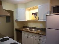 Move in Ready Apartment for Rent!