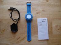 GarminS2 gps golf watch