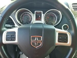 2012 Dodge Journey SXT London Ontario image 15