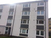 3 bedroom flat in Williamsburgh Terrace, Paisley, Renfrewshire, PA1 1QG