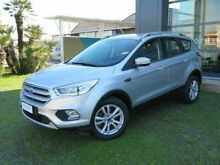 Ford Kuga 1.5 TDCI 120 CV 2WD Powershift Business NAVI CLIMA