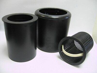 NO-NICHE® Floating Pool Skimmer by Aladdin Equipment Company