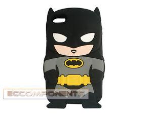 Batman IPhone 4 Case EBay