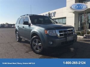 2010 Ford Escape XLT, Coming soon, Only 88, 247 kms!!!