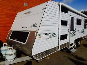 2008 Creative Tanami #4255C Bellevue Swan Area Preview