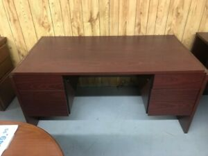 Desks, Workstations, Computer tables new&used from $199.99 up