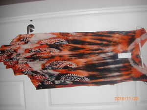 SUN DRESS BEACH POOL COVER UP -BRAND NEW WITH TAGS Windsor Region Ontario image 5