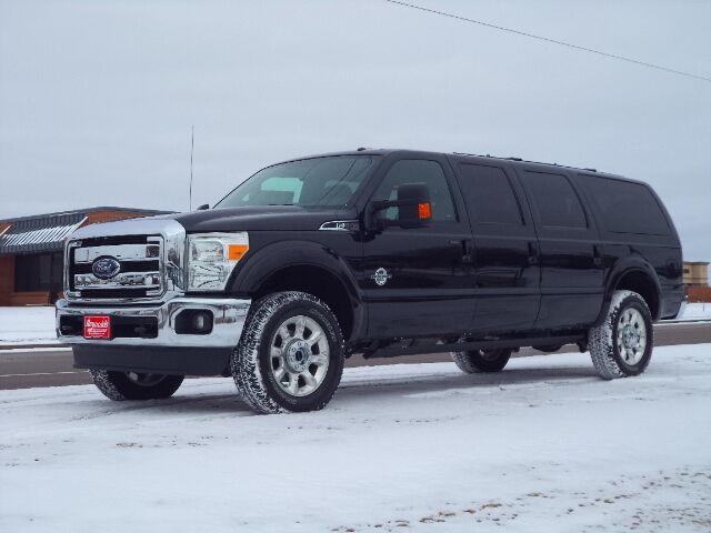 excursion upfit 6 door custom walk thru seating 4wd diesel new ford f 350 for sale in oklahoma. Black Bedroom Furniture Sets. Home Design Ideas