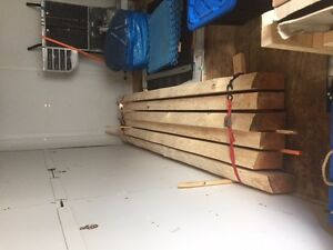 Douglas Fir Fireplace Mantels