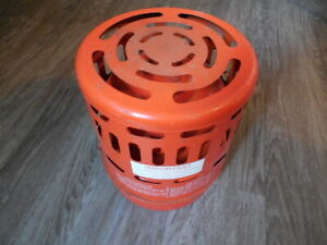 Heater Buy Or Sell Fishing Camping Amp Outdoor Equipment
