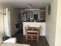 1 bedroom flat for 2-3 bedroom swap