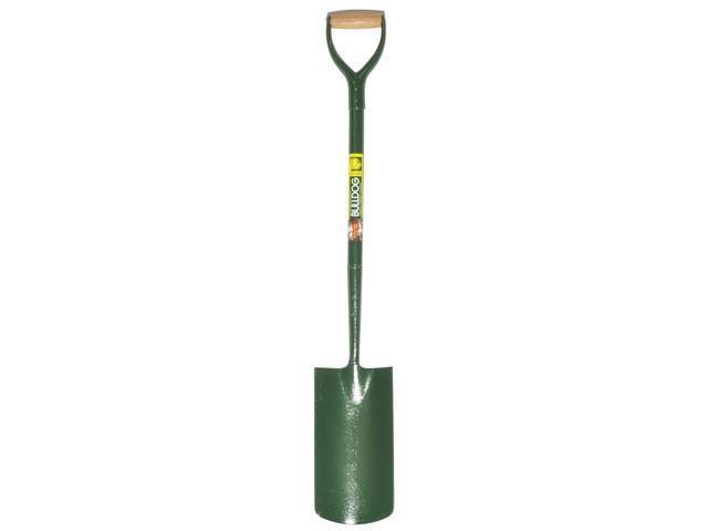 Bulldog - All Steel Grafting Shovel 5GTAM - 5GTAM