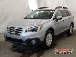 Subaru Outback 3.6R Touring AWD Toit Ouvrant MAGS 2016