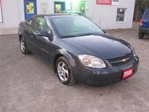 2009 Chevrolet Cobalt LS|NO RUST|MUST SEE| SERVICED