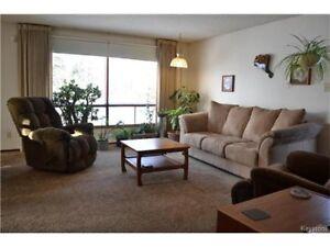 4.2 Acres, 3 Bed, 1.5 bath house for Rent + SHOP