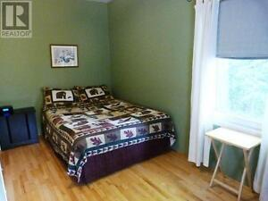 Roommate female only Dieppe