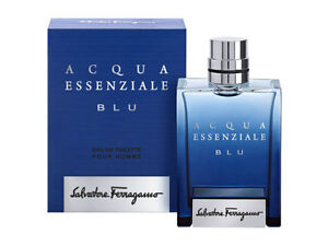 Fragrance for men - Ferragamo Cavalli Azzaro Calvin Klein