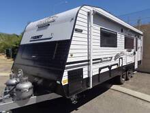 """2016 TRAVELLER PRODIGY 23'6""""FT #4160 Bellevue Swan Area Preview"""