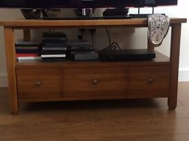 Video Cabinet/TV Stand