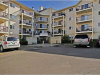 WOW!! BEST LOCATION IN SOUTHEAST (MILLWOODS) CONDO