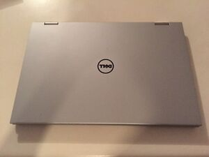 Inspiron 13 7000 2-in-1 for sale Gladesville Ryde Area Preview