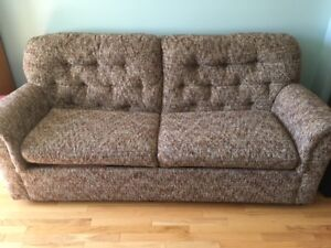 couch hide a bed